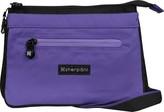 Sherpani Women's Zoom Origins RFID Crossbody Bag