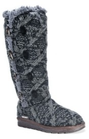 Muk Luks Women's Felicity Boots Women's Shoes