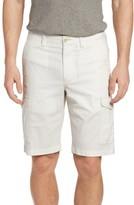 Tommy Bahama Men's Sandbar Ripstop Cargo Shorts