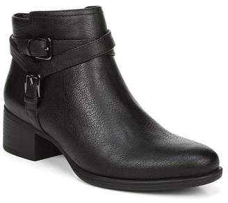 Naturalizer Kallista Ankle Boot - Wide Width Available