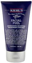 Kiehl's Ultimate Man Facial Fuel 125ml