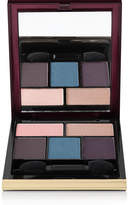 Kevyn Aucoin The Essential Eyeshadow Set - The Defining Navy Palette