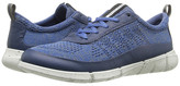 ECCO Sport Intrinsic Knit