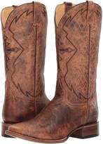 Roper Pure Cowboy Boots