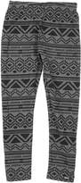Everlast Leggings - Item 36877168