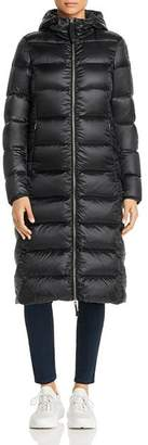 Parajumpers Leah Down Coat - 100% Exclusive