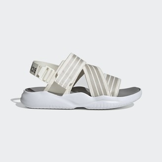 adidas 90s Sandals