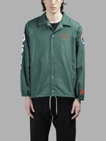 HERON PRESTON Jackets