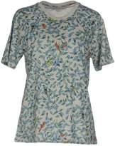 Paul & Joe Sister T-shirts - Item 12086505