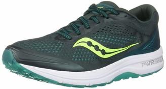 Saucony Men's Clarion Running Shoe