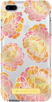 Trina Turk iPhone 7 Plus & 6 Plus - Via Lola Floral