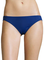 MICHAEL Michael Kors La Del Mar Classic Bikini Swim Bottoms