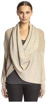 Nicholas K Women's Zella Sweater