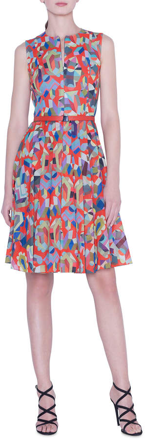 3f3071578f Indian Dress For Women - ShopStyle