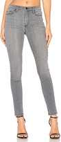 Black Orchid Gisele High Rise Super Skinny. - size 24 (also in 25,26)