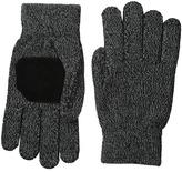 Smartwool Cozy Grip Glove