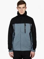 Nike Panelled White Label Gore-Tex Jacket