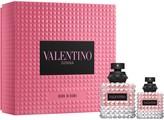 Valentino Donna Born In Roma Giftset