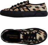 Roberto Cavalli Sneakers