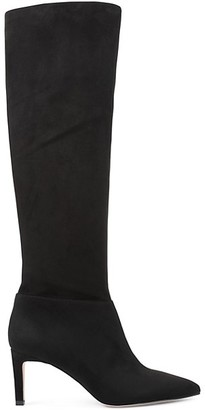BCBGeneration Marlo Tall Boots