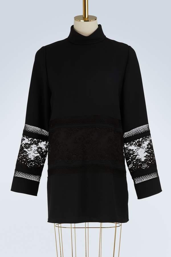 Chloé Cady blouse
