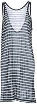 Alexander Wang Short dresses - Item 37949672