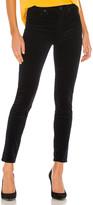 Hudson Jeans Barbara High Waist Super Skinny Ankle. - size 23 (also