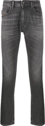 Diesel Thommer 0095I slim fit jeans