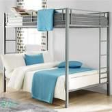 Viv + Rae Madeline Full Over Full Bunk Bed