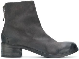 Marsèll Listo 2520 boots