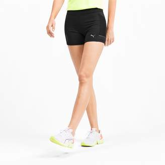 Ignite Women's Tight Shorts