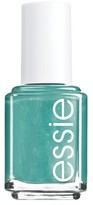 Essie nail color Nail Summer Trend Collection