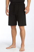Daniel Buchler Men's Peruvian Pima Cotton Shorts