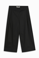 Jonathan Simkhai Technical Stretch Culottes