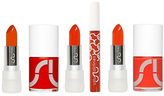"Uslu Airlines Lip & Nail Polish Collection ""Boss"""