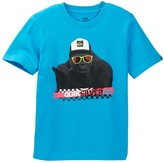 Quiksilver Hangloose Graphic Tee (Big Boys)