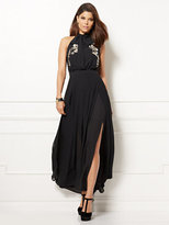 New York & Co. Eva Mendes Collection - Ximena Maxi Dress