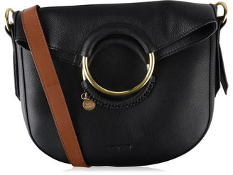 See by Chloe Monroe Day Bag