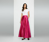 Fame & Partners Dahlia Skirt