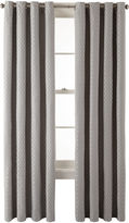 JCPenney JCP Home Collection HomeTM Rory Grommet-Top Curtain Panel