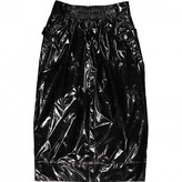 Kwaidan Editions Black Skirt for Women
