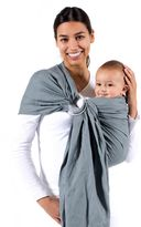 Beco Ring Sling Baby Carrier in Cloud