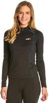 Louis Garneau Women's Edge CT Cycling Jersey 8128725