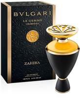 Bvlgari Le Gemme Zahira Eau de Parfum