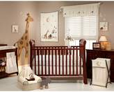 NoJo Dreamy Nights 4-pc. Crib Set