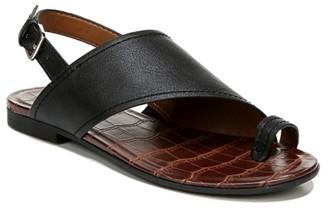Naturalizer Sanibel Sandal