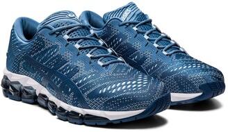 Asics GEL-Quantum 360 Running Sneaker