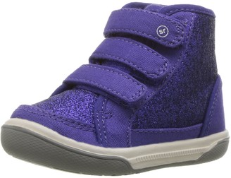 Stride Rite Girl's Ellis Shoes
