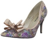 J.Renee Women's Fame Pump