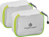 Eagle Creek Pack-It Specter Mini Cube Set